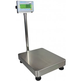 Adam Equipment AFK 1320a  Balance, 600  kg x 0.05 kg, 600 x 800 mm