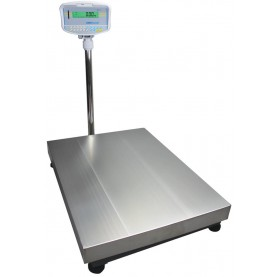 Adam Equipment GFK 1320a  Balance, 600  kg x 0.05 kg, 600 x 800 mm