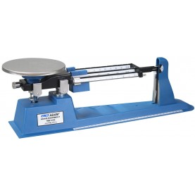Adam Equipment TBB 610S  Balance, 610 g x 0.1 g, 152 mm